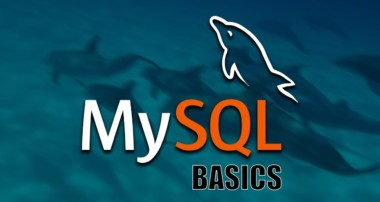 Get Started With MYSQL | Beginner Class | Eduonix