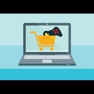 Learn How to Create a Shopping Cart using PHP and MySQL