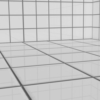 Tut 81 Deutsch:  Normal-Maps und Bump-Maps in Blender Cycles Render