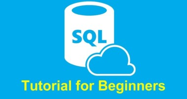 SQL Database Fundamentals Tutorial – Microsoft Virtual Academy – Coding Arena