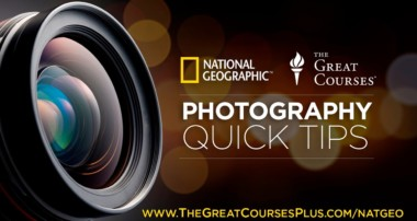 Photography Quick Tips: Anticipate the Moment