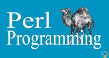 23  DELETE Query to MySQL Database