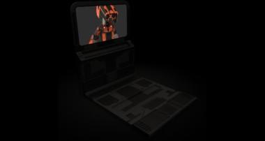 Blender 3d: Basics Recap