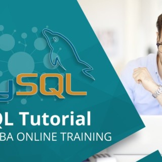 MySQL Tutorial For Beginners | Relational Database Management System | MySQL Training | Edureka