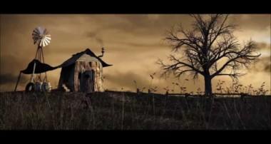 Hammer, Nails & Wood (A blender 3D short film)