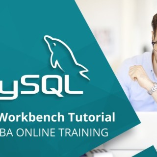 MySQL Workbench Tutorial | Introduction To MySQL Workbench | MySQL DBA Training | Edureka