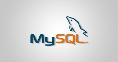 #4 MySQL Tutorial – تحديد قاعده بيانات