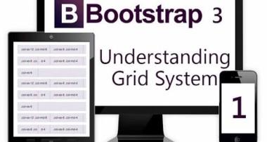Understanding Bootstrap 3 Grid System