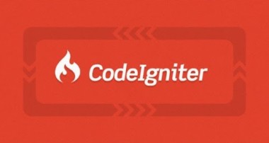 How to insert Data into mysql Database with Codeigniter. php codeigniter tutorials