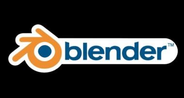 Tuto : Animation d'un personnage 3D avec Blender