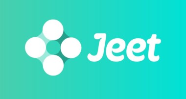 Dynamic CSS grid system without Bootstrap – Jeet
