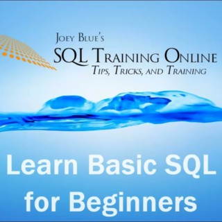 Learn SQL in 1 Hour – SQL Basics for Beginners