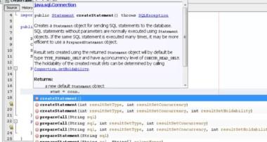 "JDBC Tutorials – 8 – Java Program to ""Create Table"" in MySQL Database"