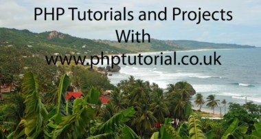 php mysql rss feed tutorial part 1