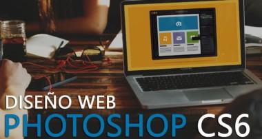 #4 – Implementando la Grid de Bootstrap 4! – Curso diseño web en Photoshop cs6