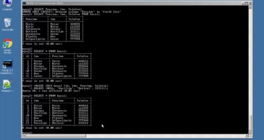 MySQL za Početnike – 12 – Trazenje Dupliranih Redova (DISTINCT)