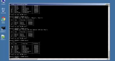 MySQL za Početnike – 21 – Ogranicenje Broja Redova u Izvestaju (LIMIT)