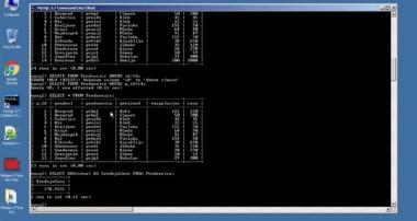 MySQL za Početnike – 32 – AVG() Funkcija – Srednja vrednost
