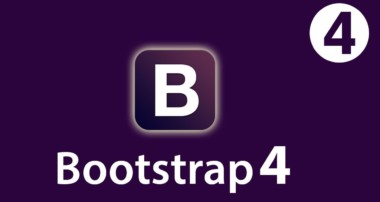 4.-Curso Bootstrap 4 – Grid