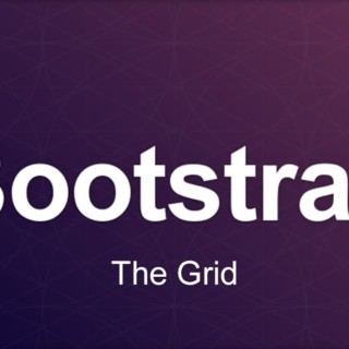 Bootstrap 3 Tutorial 3 – The Grid