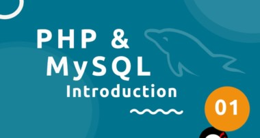 PHP Tutorial (& MySQL) #1 – Why Learn PHP?