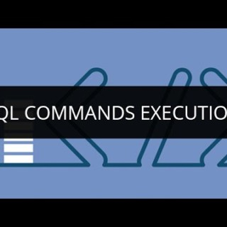 SQL Commnads Execution | Introduction to MySQL Administration | MySQL Tutorial – 2 | Edureka
