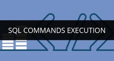 SQL Commnads Execution   Introduction to MySQL Administration   MySQL Tutorial – 2   Edureka