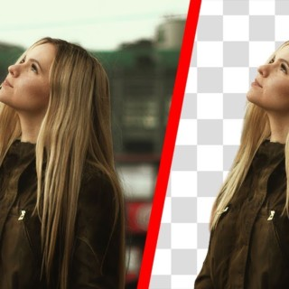 Photoshop: How To Cut Out an Image – Remove & Delete a Background