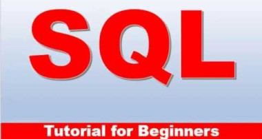 How to Learn SQL Tutorial for Beginners Part 1| Database Management System Tutorial DBMS