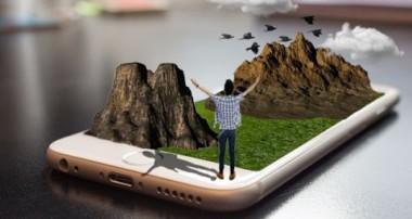 Photoshop Tutorial-Create 3D Pop Out Effect On Photoshop Cs6
