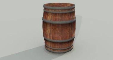Blender 2.67 beginner modeling  tutorial