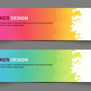 Learn How to Create Simple Banner Design In Photoshop – Photoshop for Beginners