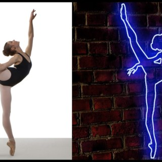 Photoshop CS6: Creative Light Effects