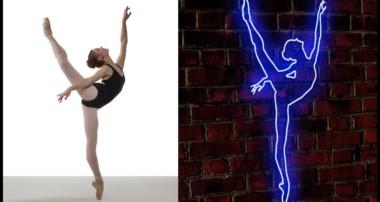 Photoshop CS6: Creative Light Effects