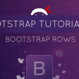 Bootstrap accordion with arrows | D4mations com