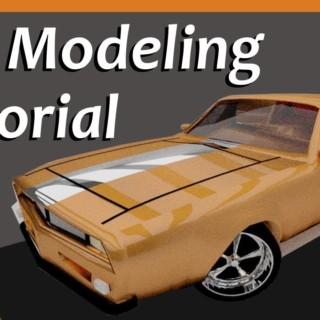 Como modelar Baleia toy art blender 3d ( Whale) cycles