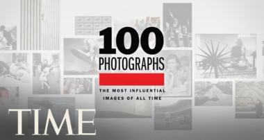 100 Photographs: The Most Influential Images of All Time Trailer   100 Photos   TIME