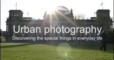 ifolor Hacks & Tutorials   Urban Photography   EN