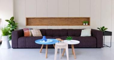 Create a Modern Interior : Blender Tutorial – 5 of 7