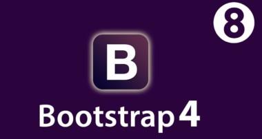 8.- Curso Bootstrap 4 –   imagenes