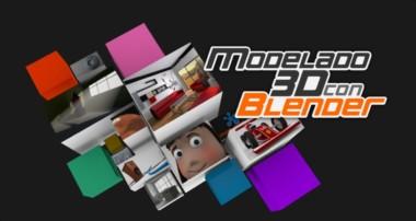 Curso Mentor: MODELADO 3D CON BLENDER