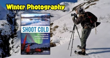 Winter Photography – Tips and Ideas – Joseph Classen