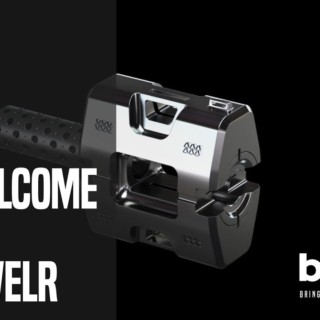 Bevelr: Bring CAD Power to Blender 3D