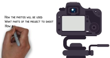 Jobsite Photography – Best Practices