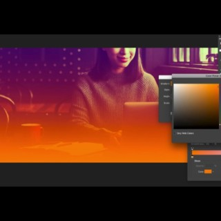 Mastin Labs Releases Kodak Everyday Pack for Capture One