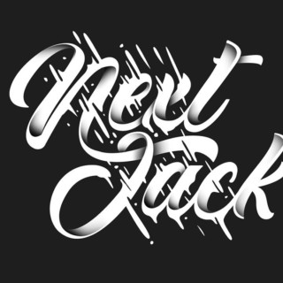 How to Create Lettering Fast Text Effect in Photoshop – Photoshop Tutorials
