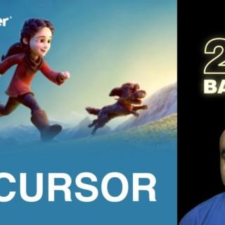 Blender 2.8 | 3D Cursor in Hindi