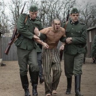 The Photographer Of Mauthausen – Netflix Trailer (English)