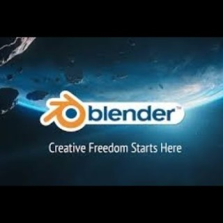 Getting started with Blender 2.8 2d!