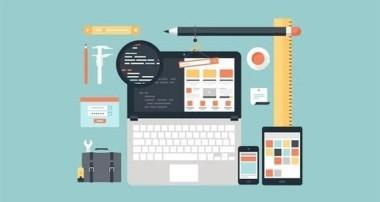 Aprenda a desenvolver sites web com HTML, CSS, Bootstrap, JavaScript, JQuery, PHP, POO e MySQL